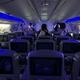 ANAハワイ便のA380プレミアムエコノミー搭乗記。新機材ライングホヌの座席と一新された機内食・アメニティは実際どんなもの?
