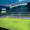 メキシコリーグ2018年前期 第5節 レビュー