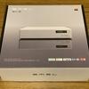 smsl su-8 USBDAC導入。DA-300USBとE-DAC3と比較して。