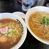 【今週のラーメン1095】 つけめん TETSU 三鷹店 (東京・三鷹) あつもり+味玉