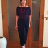 30年前の服でも若見え!ファストファッションとミックスコーデで復活