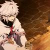 Fate/Grand Order -絶対魔獣戦線バビロニア- Episode 21 Grand Order - ニコニコ動画
