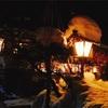 【滋賀】比良山荘で念願の月鍋♡