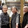 夢幻城爵士楽団