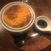 食歩記 六本木 MOZU 看板料理のスフレが美味しい。飲み放題ワインも、泡+赤白各4種と充実!