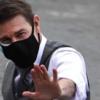 """Essay:「トム・クルーズが怒っている音声がリークされた!」""""Audio of furious Tom Cruise...""""についてのEssay"""