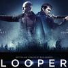 ウーパー!?ルーパー!〜映画『LOOPER/ルーパー』