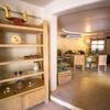 The Naka Island A Luxury Collection滞在 『スパでリラックス、2日目はフェイシャル』