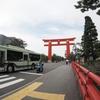夏の京都予約めぐり