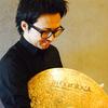 ドラム科 ヤマダマサタカ講師より生徒様へ