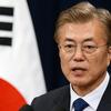 【フジテレビと金大中の亡霊】韓国左派が「日韓関係は第三の道を選ぶべき」とか言い出した?