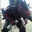 映★画太郎の MOVIE CRADLE 2