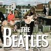 The Beatles との出会い その1