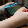 任天堂スイッチはいつから出来る?ゲーム開始の年齢について考える