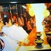 NHK『2/27:うたコン!京都発!情緒あふれる名曲集』を聴く。とっておきグルメツアーも!