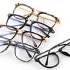 合わせやすいメガネ大きいフレーム レンズありアイテム