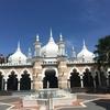 クアラルンプールでモスクを訪れる時は曜日と時間帯に注意!