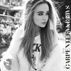【和訳】On PurposeーSabrina Carpenter