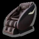 Ghế massage chính hãng Nhật Bản Okasa