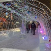 【氷雪】さっぽろ雪まつり2020を振り返る【すすきの会場編】氷像メイン。