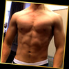 「ビルドマッスルHMB」男の筋肉アップサプリ効果口コミ