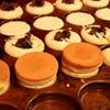 【はちみつ好きが熊本に行ったら寄るべきお店】蜂楽饅頭は夏に行ってコバルトアイスと一緒に楽しむのがオススメ