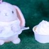 【クリームほおばるチーズケーキ】ファミマ 6月30日(火)新発売、ファミリーマート コンビニ スイーツ 食べてみた!【感想】