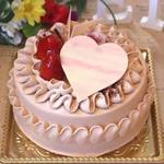【2018年版】母の日に贈りたいケーキが見つかる!群馬県のおすすめのケーキ屋さん8選