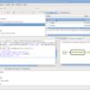 jbpm5 で Hello World その1 インストール&Eclipseデモ