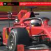 F1 カナダグランプリ 2019 決勝結果 メルセデス7連勝だが。。。