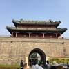 北京から日帰りで世界遺産巡り!孔子の里、曲阜の孔廟、孔府、孔林へ〜その2