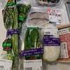 タイ料理 トムヤム…