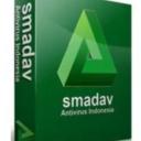 Smadav Antivirus 2019