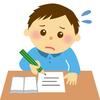 夏休みの宿題がギリギリまで終わらない!計画表の作り方や進め方とは?