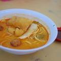 【マレーシア料理】マレーシアで絶対食べて欲しい、美味しいマレーシア料理30選♡有名なものから、あまり知られていない料理まで紹介!中編