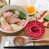 【金沢】「THE TEA SHOP CHANOMI(茶のみ)」で体に良さそうな「温野菜スープ」をランチにいただきました