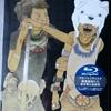 鉄コン筋クリート Blu-ray Disc