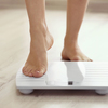 あと2キロ痩せたい…なかなか落ちない「あと2キロ」の攻略法