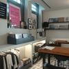 シンガポールのレコード/CD屋めぐり(8):White Label Records