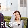 STORES.jpのカスタマーサポートアルバイトとして一緒に働いてみませんか?
