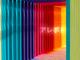 【アレボド】虹の日なので協力して虹を作る感じのボドゲを考えてみる