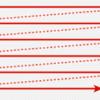 PNGの規格を簡単に説明する