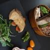 おいしい安全の有機野菜「ビオマルシェ」