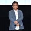 3月11日はサトジュン監督の誕生日なのでオススメの佐藤順一関連作品を紹介したい