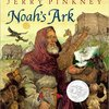 The Noah's Ark  by Pinkney Jerry