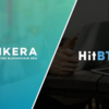HitBTC登録方法(口座開設)&二段階認証の設定使い方の解説イギリスの仮想通貨取引所