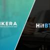 HitBTCでBankera(バンクエラ)を購入する方法を動画と図解で徹底解説!
