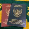【国際結婚】インドネシア人との結婚について知る【必要なもの】