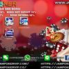 Keuntungan Mengikuti Kompetisi Poker Online
