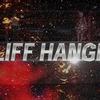 CLIFF HANGER(クリフハンガー)